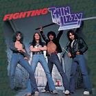 Fighting (LTD Back To Black LP) von Thin Lizzy (2014)