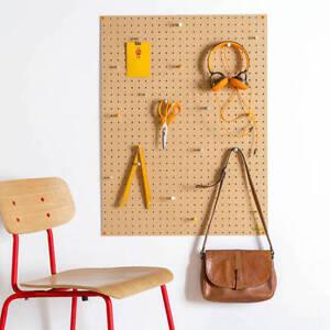 Hardboard-Perforated-6mm-Pegboard-Hardboard-Sheets-Peg-Board-Perforated-Sheets