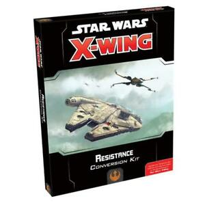 Resistance-Conversion-Kit-Star-Wars-X-Wing-Miniatures-2nd-Edition-Game-SWZ19