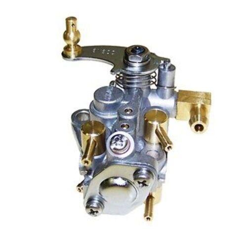 NIB Yamaha OEM 4 Cyl 115-130 HP Oil Pump 6N6-13200-00-00 Outboard
