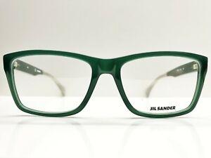 Jil Sander JS2733 col. 315  Brille/Eyeglasses/Frame/Lunettes