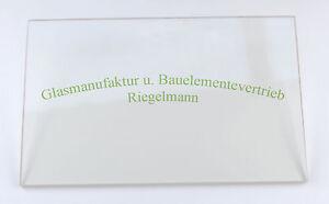 ROBAX-Kaminglas-Ofenglas-12-x-30-cm-Dicke-3-od-4-od-5-mm-400-m