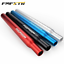 350mm-Mountain-Bike-Aluminum-Alloy-Seat-tube-Lengthened-Bicycle-Seat-Post thumbnail 1
