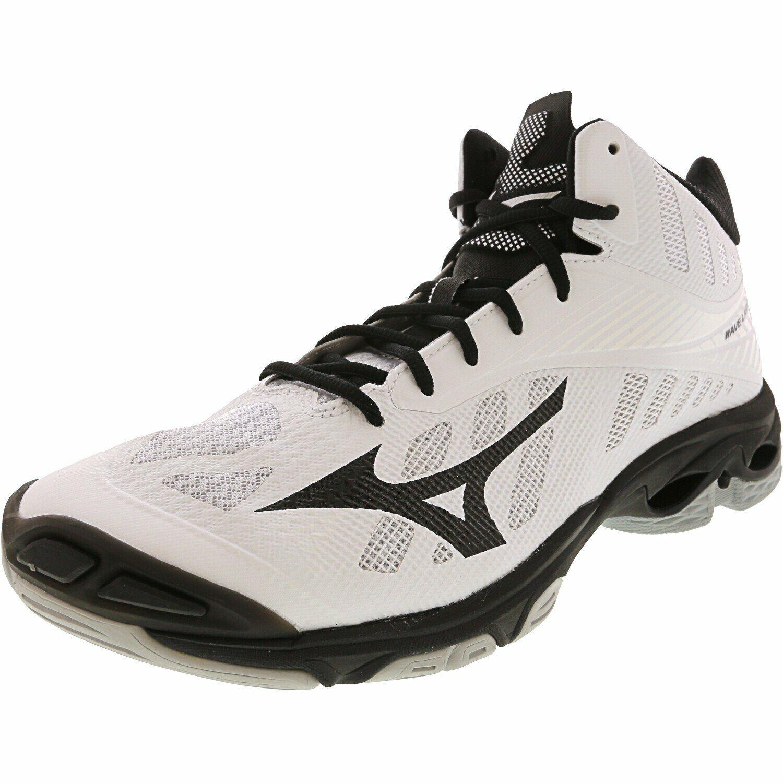 mizuno volleyball shoes wave lightning z5 usado price