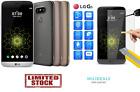 LG G5 LS992 32GB 4G LTE 16MP (Sprint Unlocked) Smartphone B, Free Gift