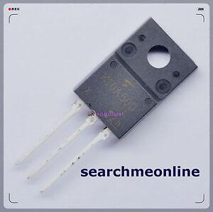 New-Original-TK7A50D-K7A50D-Transistor-TO220