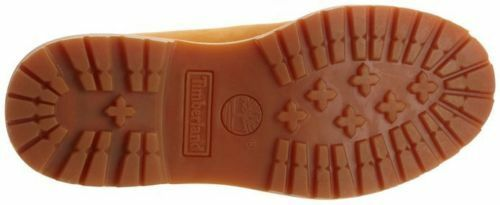 Chukka Yellow originale Uk Timberland Stivale 36 New 3 5 Eu Nellie Nubuck Wheat XtFqq