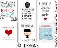 birthday,greetings,greeting card,my husband,boyfriend,anniversary,fiancé,wife