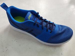 Sneakers uomo MAN scarpa running Asics Kanmei T7H1N 4358