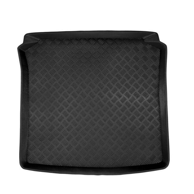 Kofferraumwanne Kofferraummatte passend für Seat Ibiza ST 6J8 Kombi 2010-2017