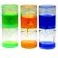 Sensory-Liquid-Motion-Jelly-Ooze-Tube-Calming-Visual-Timer-SEN-Autism-ASD thumbnail 1