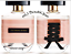 thumbnail 26 - 1-VICTORIAS-SECRET-COLOGNE-EDP-PERFUME-BREATHLESS-BASIC-INSTINCT-PARIS-U-CHOOSE