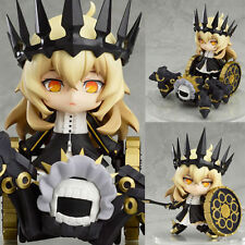 Nendoroid 315 Black Rock Shooter TV Chariot with Tank (Mary) Good Smile
