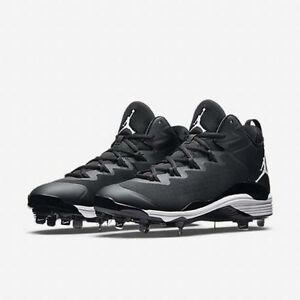 air jordan superfly 3 baseball cleats