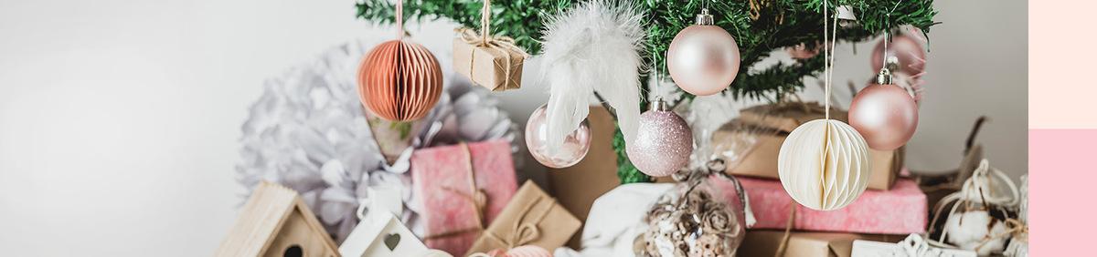 Aktion ansehen Advent, Advent, ein Lichtlein brennt! Adventskalender, Kerze, Baumständer & mehr