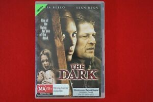 The-Dark-DVD-Free-Postage