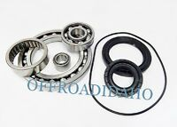 Rear Differential Bearing & Seal Kit Yamaha Grizzly 660 4x4 2006 2007 2008 4wd