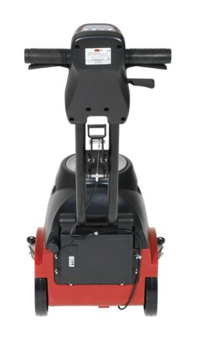 LEASING//Monat nur 43,63 € Nilfisk Viper AS380B Batterie-Scheuersaugmaschine