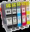 HP-564-XL-564XL-HP564XL-Ink-Cartridge-For-Photosmart-5520-3520-6520-7520-4620 thumbnail 1