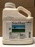 Stellar Fungicide - (104 Ounces)