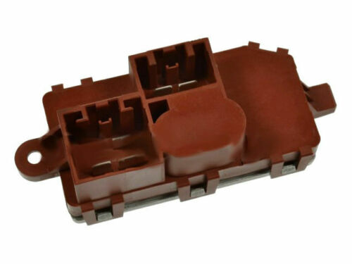 For 2015-2018 Ford Escape Blower Motor Resistor SMP 62847PY 2016 2017
