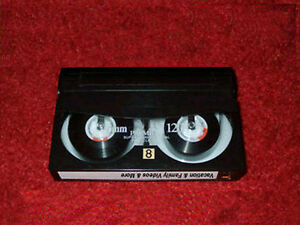 8mm-Camcorder-Video-Tape-Videotape-Transfer-to-DVD-Service-Video8