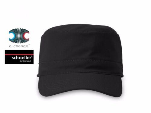 TILLEY TSSAC AMSTERDAM CAP 3 Season Collection
