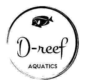 D-reef Aquatics