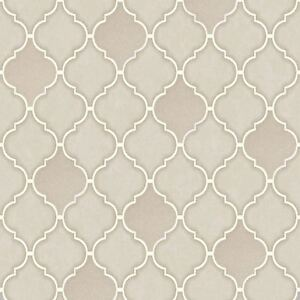 TILING ON A ROLL WINCHESTER TILE WALLPAPER STONE HOLDEN 89293 NEW
