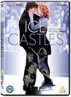 Ice Castles 5035822244634 With Henry Czerny DVD Region 2