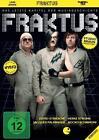 Fraktus (2013)