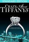 Crazy About Tiffany's Region 0 DVD