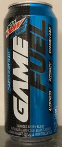 NEW-MTN-DEW-AMP-GAME-FUEL-CHARGED-BERRY-BLAST-ENERGY-DRINK-16-FL-OZ-FULL-CAN