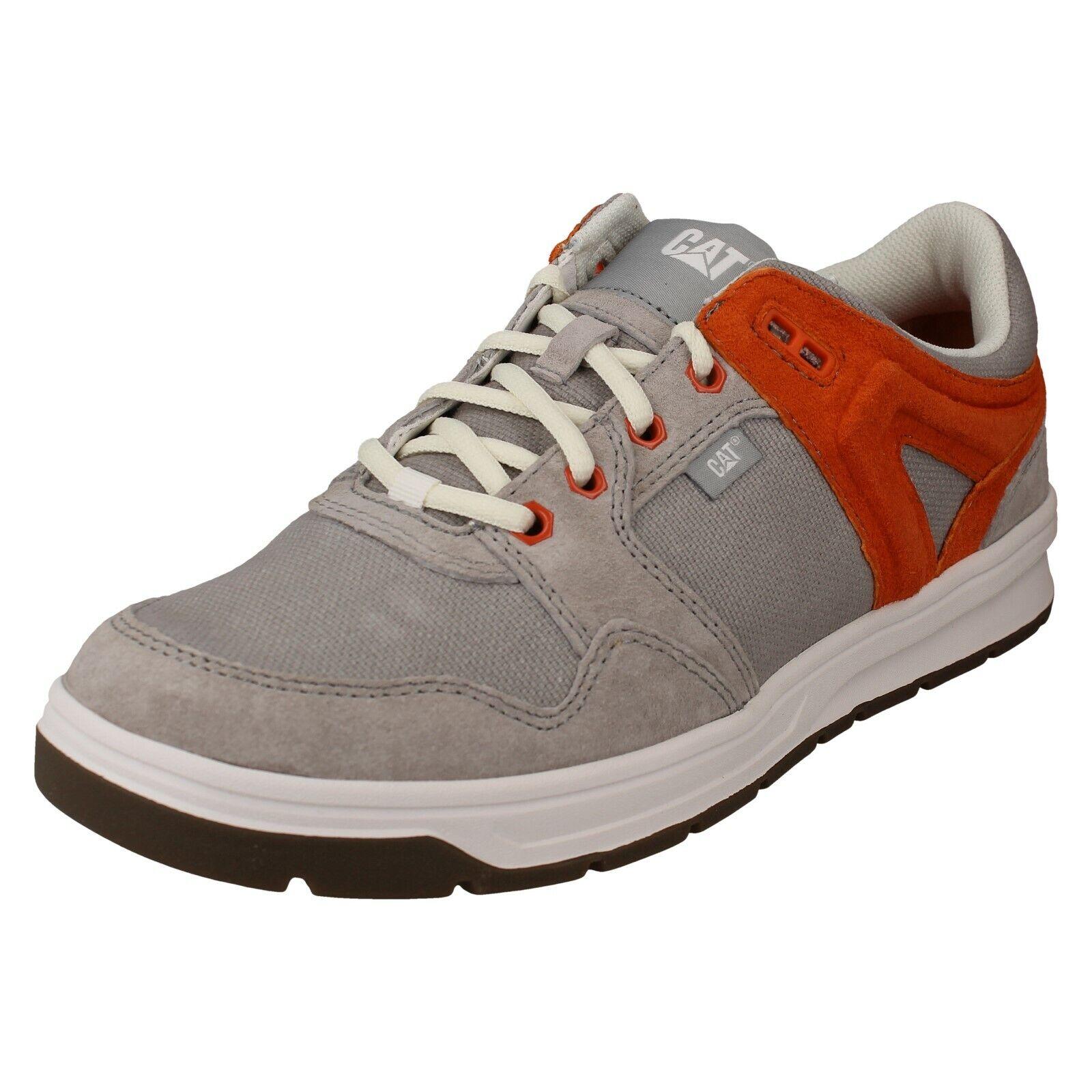 MENS CATEGORILARI EVIDENTO LEGISLAZIONE SU CASUALI TUTTI I  GIORNI I I TREADEMI scarpe P7753  alla moda