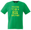 miniature 13 - I'm Going To Be A Big Brother Kids T-Shirt Pregnancy Announcement Tee Top