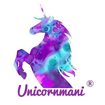 unicornmani