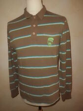 Polo FRANKLIN MARSHALL Old School Taille L