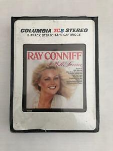 RAY-CONNIFF-I-Will-Survive-PCA36255-8-Track-Tape-SEALED