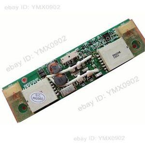 Retroilluminazione Inverter Hitachi Vnr10c209-inv per Display LCD