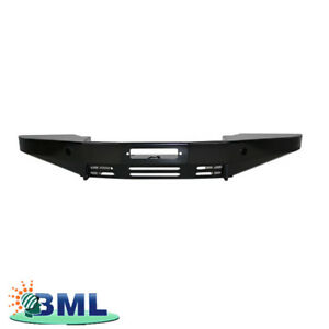 LR-DEFENDER-TF-PRO-TAPER-SMALL-FRAME-WINCH-BUMPER-WITH-AIR-CON-PART-TF006AC