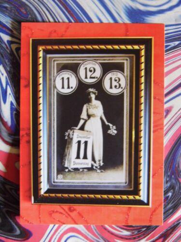 Birthday Congratulations Card Birthday Card with Envelope Gift Card for te Geburtstagskarte mit UMSCHLAG Geschenk Karte zum data-mtsrclang=en-US href=# onclick=return false; show original title Details about  /33