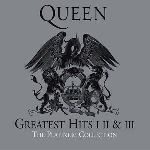 QUEEN-THE-PLATINUM-COLLECTION-2011-REMASTERED-3-CD-NEW