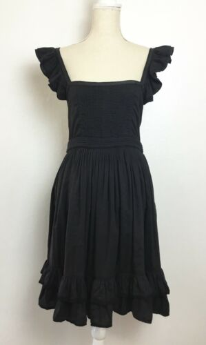 Superdry Vintage Thrift Dress Size L