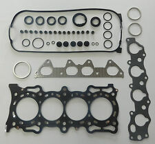 HEAD GASKET SET HONDA ACCORD SHUTTLE F20B3 F22B2 F22B4 F22B5 2.0 2.2 1993-98 VRS