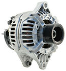 Alternator BBB Industries 13854 Reman