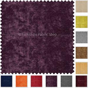 Details about Soft Italian Bella Textured Luxury Upholstery Curtains  Pelmets Interior Fabrics