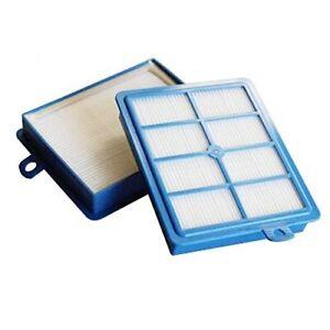 Filtre Hepa Allergie Filtres Pour Philips Aef13w, Aef 13 W, H13, Filtre, Ergofit-afficher Le Titre D'origine 1gaetcm8-07222940-736030633