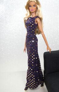 Deep-Purple-Sleeveless-Gown-Handmade-by-KK-Fits-Fashion-Royalty-FR2-NuFace