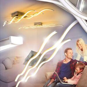 Plafonnier-LED-Design-Moderne-Lustre-Lampe-a-suspension-Lampe-de-cuisine-153250
