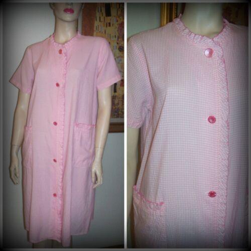 """True Vintage 50's 60's """" Jagmont """"  Women's Pink &"""